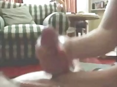 Compilation Of Handjob...