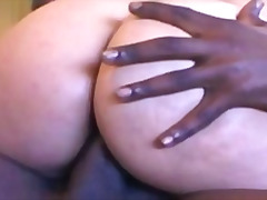 Hot Latina Anell Licke... video