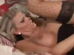 cougar, mother, blond, babe, milf, wife, blonde, orgasm, busty, real, pornstar, amatuer, homemade