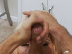 blowjob, couple, french, handjob