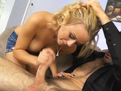 black, cowgirl, hardcore, oral, play