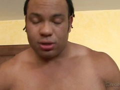 kelly divine,  blowjob, group
