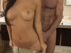 asa akira,  bbw, massage, mom, school