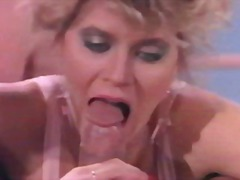 Ginger Lynn - Pleasure...