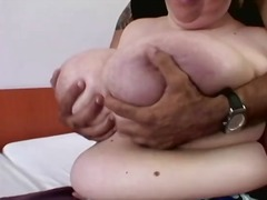interracial, college, bbw, hardcore, mature