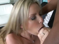 courtney cummz,  blowjob, handjob