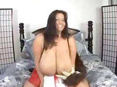 Maria Moore - Little R... video