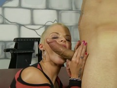 joslyn james,  couch, hardcore, milf,