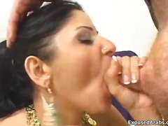 Thumb: Big cock loving Indian...