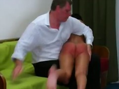 Mix of Hardcore Sex videos... - 06:02