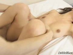 dick, tini, young, video, real, nude