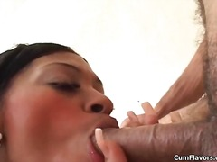 DrTuber - Horny Latina whore lov...