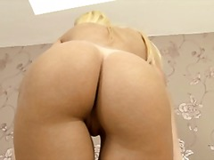 Teen blonde cutie tend... - Xhamster