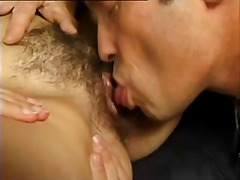 HAIRY  FRENCH AFFAIR - HD.- COMPLETE ...