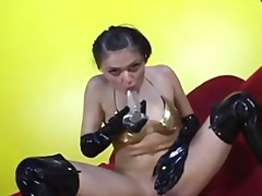 Hot action - Xhamster