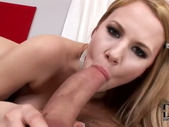 car, hardcore, milf, swallow, tit, natural, sucking, titty, amateur, compilation, mature, tits, double, monster, blonde, homemade, school, licking, blowjob, mom, blow, deep, cock, job, throat, pov
