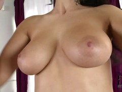 babe, girl, jerking, mature, pussy,