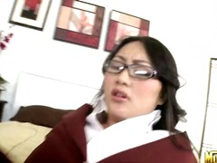 evelyn lin,  bbw, chubby, ethnic,