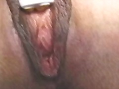 squirting, milf, amateur