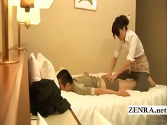 japanese, amateur, milf, massage,