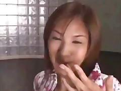 Tube8 Movie:Sperm Viking V Scene 2a asian ...