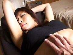 Massage Orgasm Sensiti... video