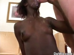 hardcore, black, double, dp,