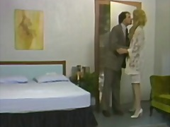 Sex Starved - Scene 5 - Hi... - 18:15