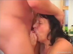 hardcore, fingering, granny, amateur, toy, blowjob, oral, mature