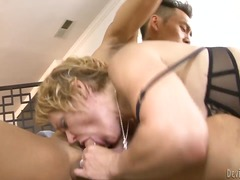 blowjob, compilation, handjob, job,