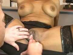 bitch, ebony, interracial, mature