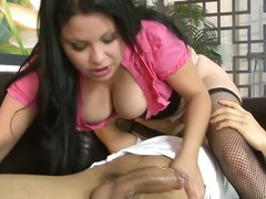 busty, cowgirl, handjob, italian, party, tit, natural, hair, amateur, classic, girl, mature, throat, sucking, bed, fishnet, interracial, licking, car, horny, monster, french, pornstar, hardcore, blowjob, breast, cock, mom, milf