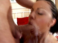 blowjob, cock, french, hardcore