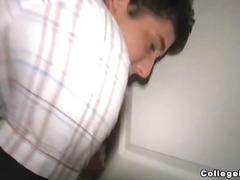 What happens at parties wh... - 06:09
