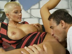joslyn james,  bang, blowjob, cock