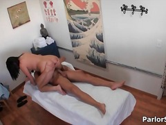 Nasty asian whore ride... video