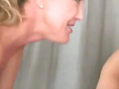 hardcore, oral, threesome, amateur,