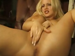 blonde, oral, erotic,