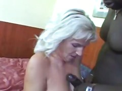 Milf used as the worth... - Yobt