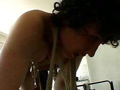 Yobt Movie:Mix of Hardcore Sex movies fro...
