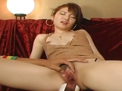 DrTuber - extra hot asian loves ...