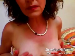 mature, brunette, matures, milf, granny, housewife