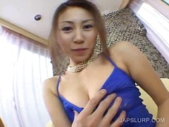 asianboobs, asiangirl, hardcoreanal