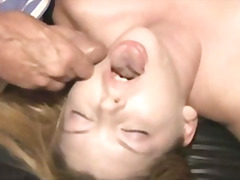facials, group, pornstar, groupsex,