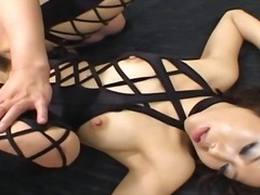 hardcore, asian, groupsex,