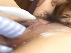fucking, hardcorerough, asiangirl