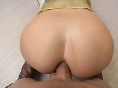 big ass, public, riding, analsex,