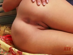 asian, bbw, bondage, compilation,