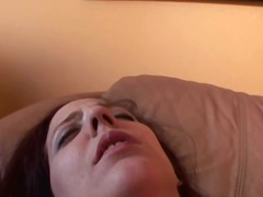 housewife, blowjob, blowjobs,