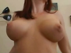 cute, tits, blowjobs